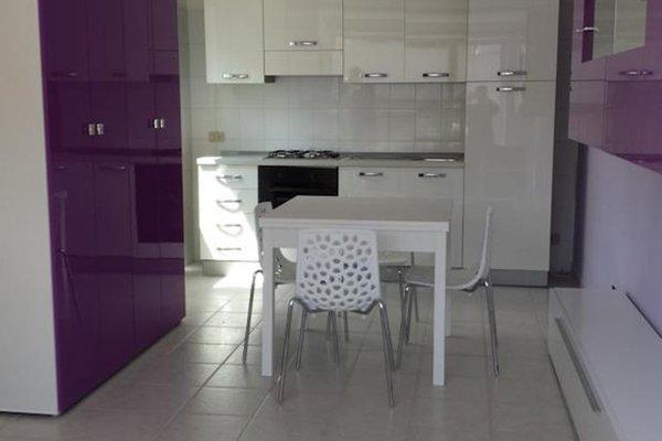 Pepoli Casa Vacanze - фото 28