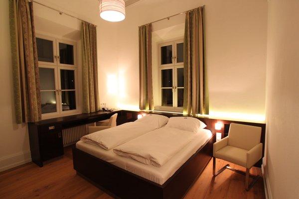Schloss Thurnau - фото 50