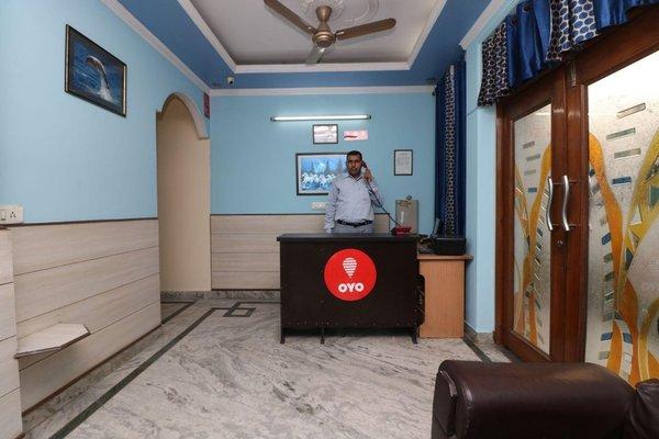 New Corporate Residency - 11