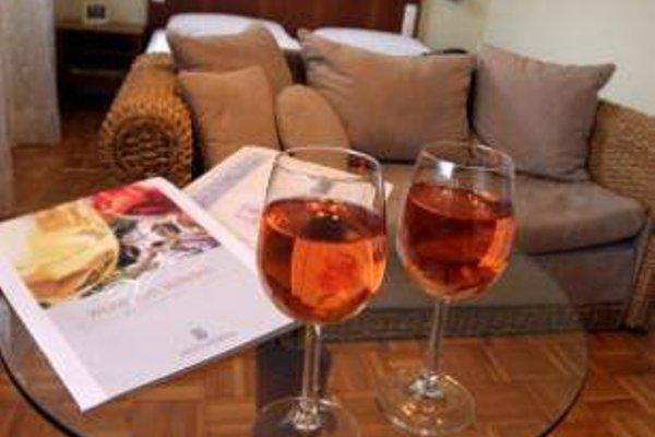 Wein-Traume - 3