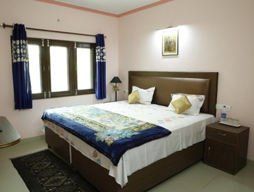 Apartments Indian Homestay