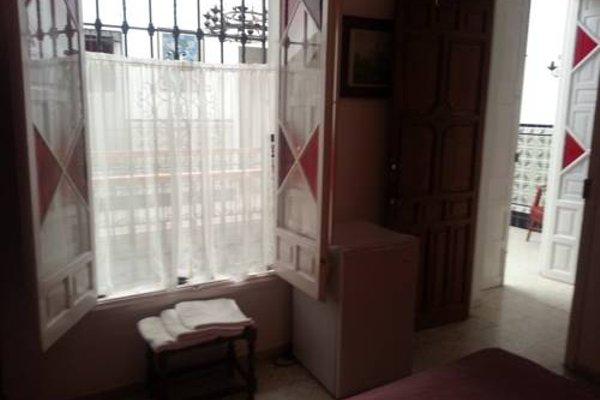 Hosteria Bahia - фото 16