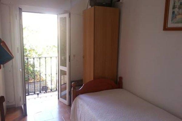 Hosteria Bahia - фото 3