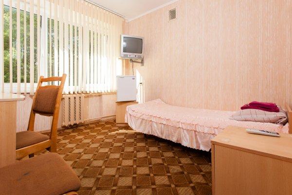 АМАКС Премьер-отель - фото 9