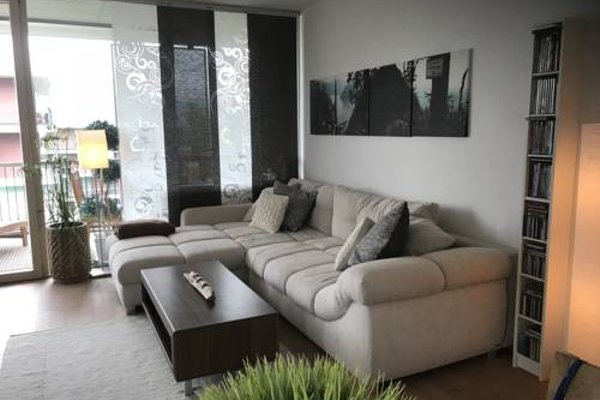 Apartment Parkvilla Traunsee - фото 5
