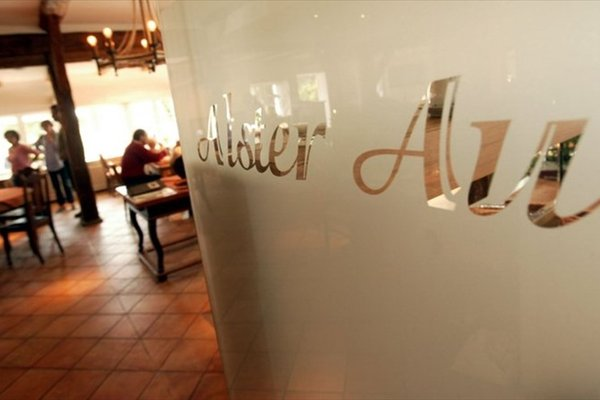 Alster Au - 6
