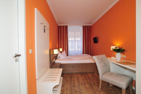 Hotel Am Obermarkt - 50