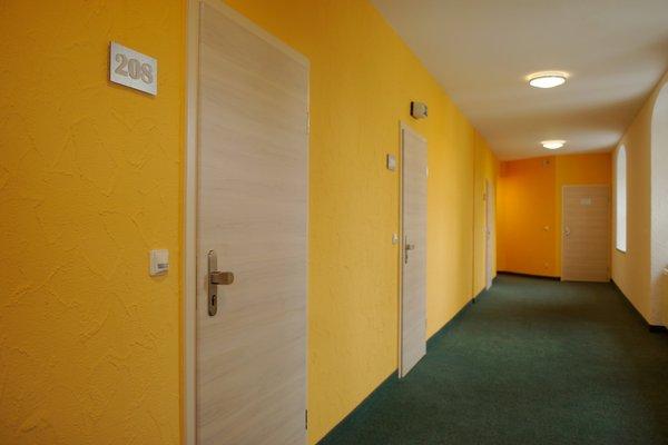 Hotel Am Obermarkt - 19