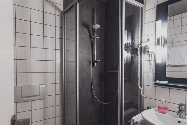 Hotel Am Obermarkt - 6
