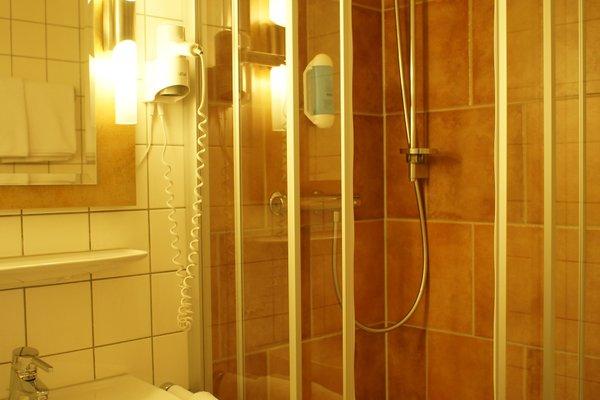 Hotel Am Obermarkt - 8