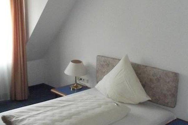 Rebgarten Hotel Schulgasse - фото 45