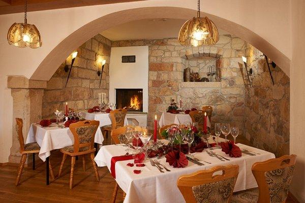 Landhotel Zum Erbgericht - фото 11