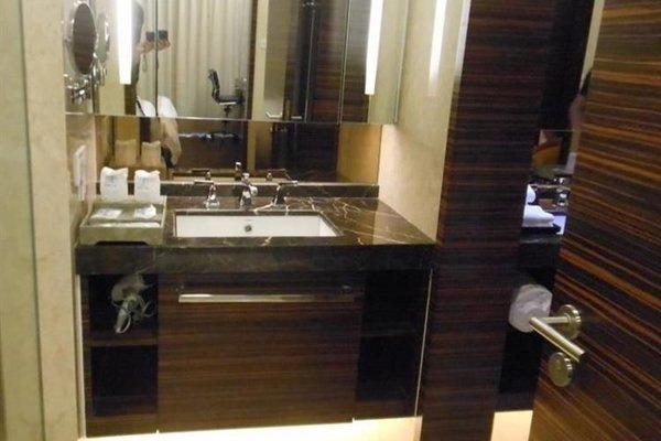 Yixi Canton Fair Pazhou Conference Center Apartment - 50