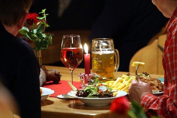 Muller Das Weinhotel - фото 14