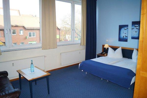Hoteltow - фото 3