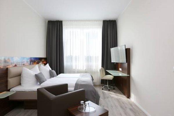 Hoteltow - фото 5