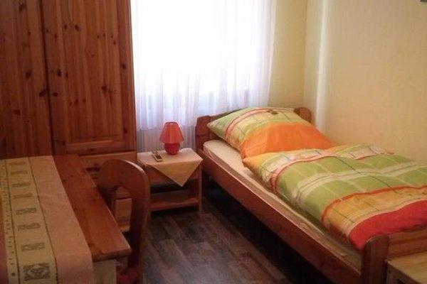 Dom Hotel - фото 10