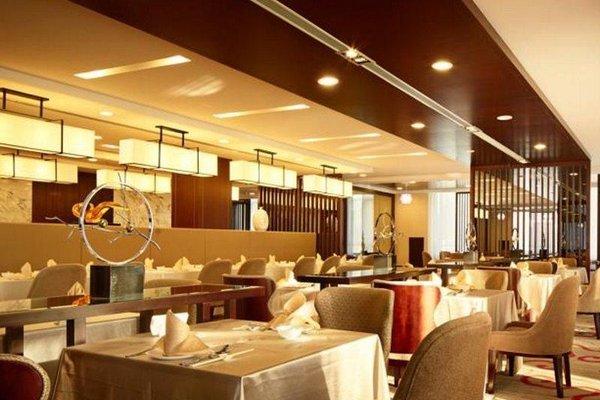 Гостиница Пекин Минск - фото 15