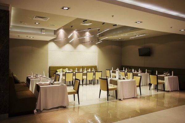 Отель Гостиница Виктория 2 - 11