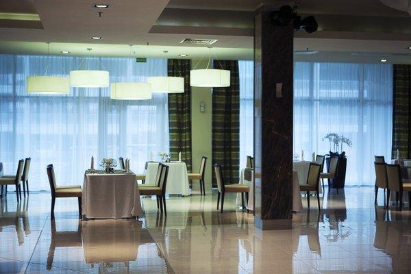 Отель Гостиница Виктория 2 - 16