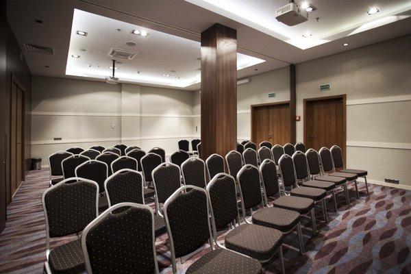 Отель Гостиница Виктория 2 - 18