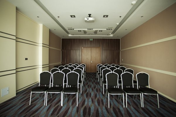Отель Гостиница Виктория 2 - 19