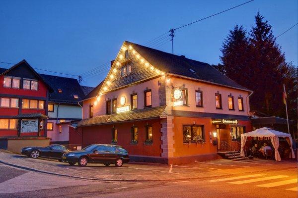 Gemundener Hof - 16