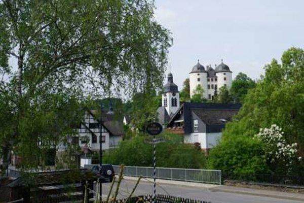 Gemundener Hof - 18
