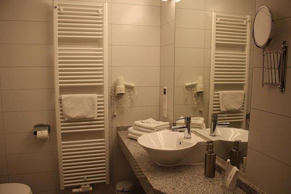 Flair Hotel Mullerhof - 10