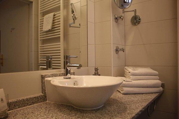 Flair Hotel Mullerhof - 11