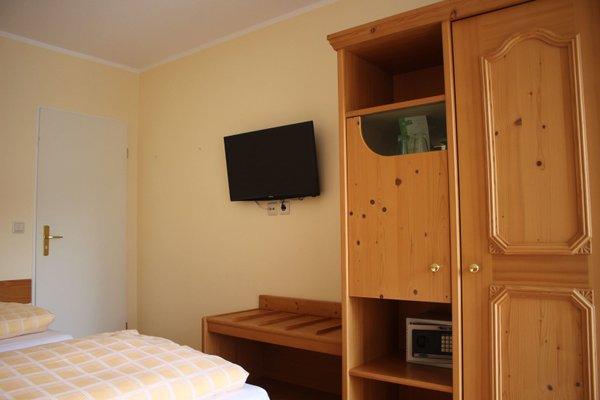 Flair Hotel Mullerhof - 4