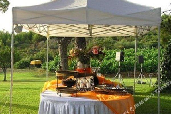 Zum Nicolaner Landhotel - фото 6