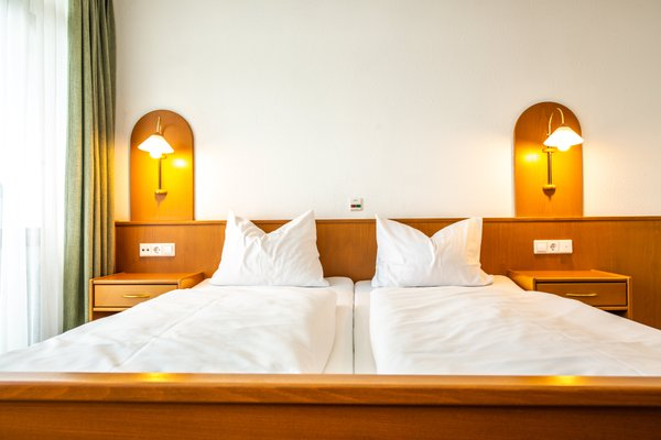 Kurhotel am Reischberg - фото 7