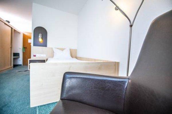 Kurhotel am Reischberg - фото 4