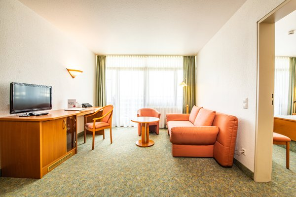 Kurhotel am Reischberg - фото 6
