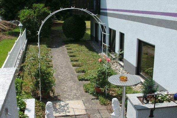 Tannenhof - фото 3