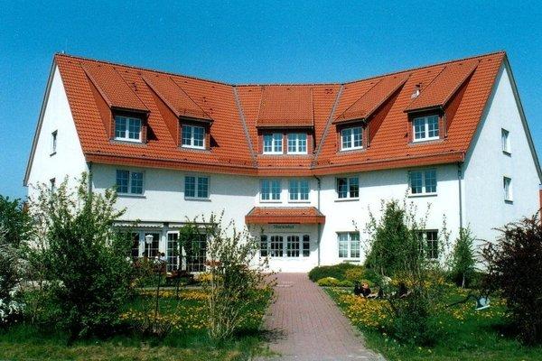 Hotel Marienhof - 50