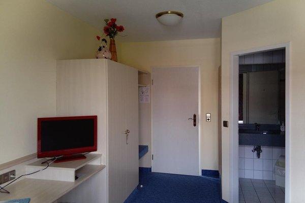Hotel Marienhof - 6