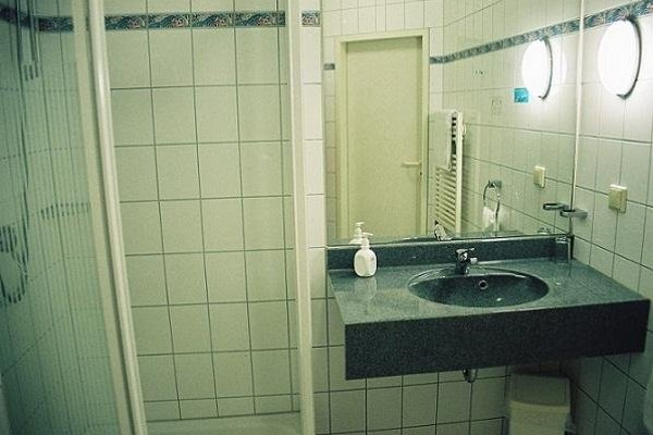 Hotel Marienhof - 9