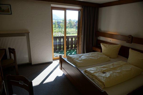 Hotel Sonnenbichl - фото 7