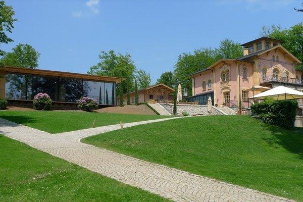 La Villa am Starnberger See - фото 19