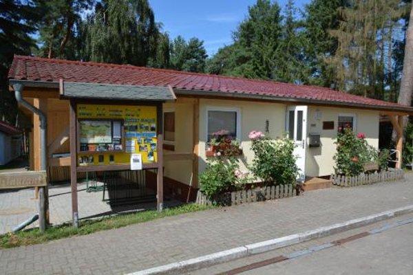 Ferienpark Retgendorf - фото 23