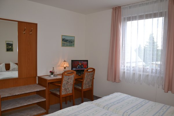 Hotel Rudiger - фото 4