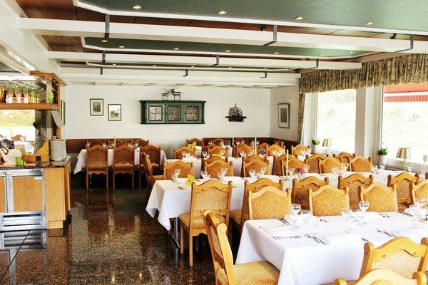 Hotel Ostermann - фото 8
