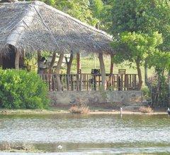 Eagles Nest Cabanas