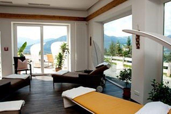 Der Westerhof Hotel - фото 15