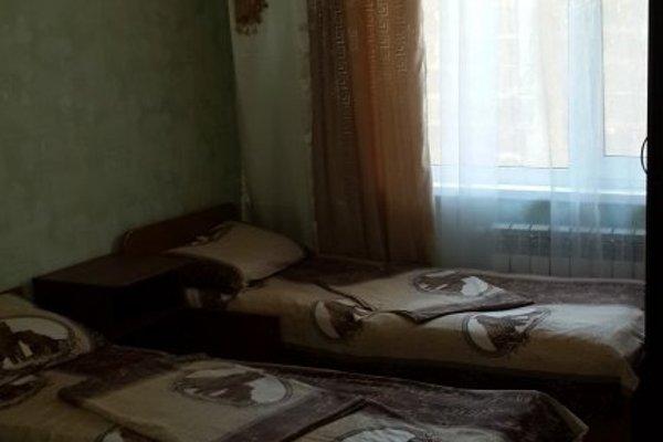 Гостевой Дом Эльмира - фото 13