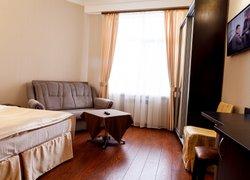 Отель Марианна фото 2