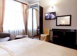 Отель Марианна фото 3