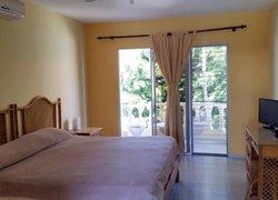 Hotel Voramar фото 2